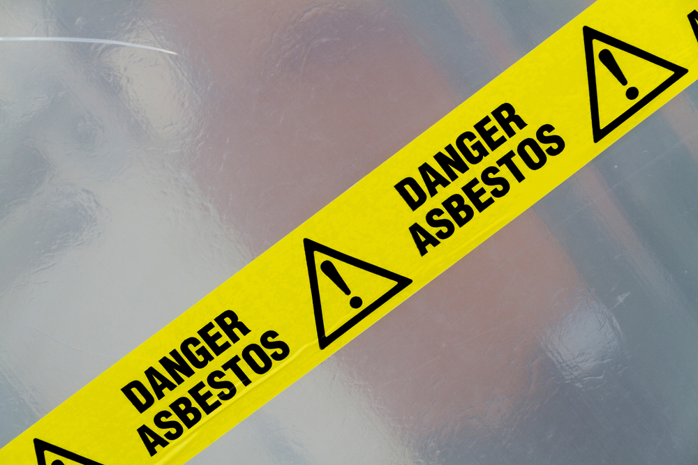 Knowing The Different Types of Asbestos