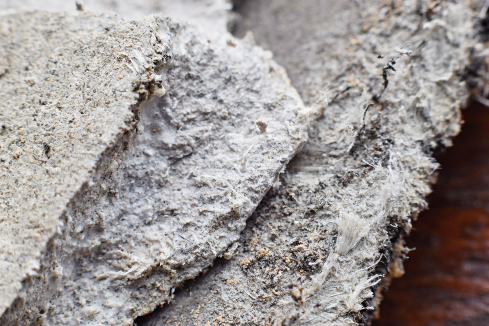 What To Know About Mesothelioma and Asbestos Exposure